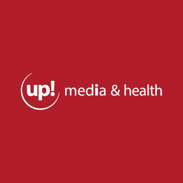 up! media