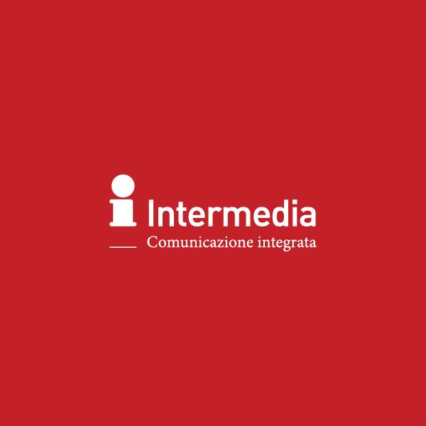 up! Intermedia